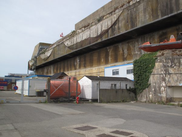 Blog archive sos brutalismus for Frankfurt architekturmuseum
